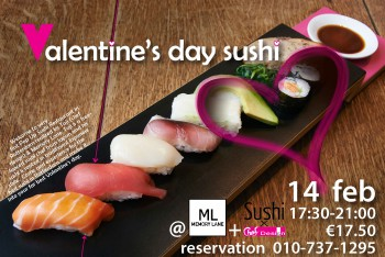 flyer ML valentine's day sushi-sm01