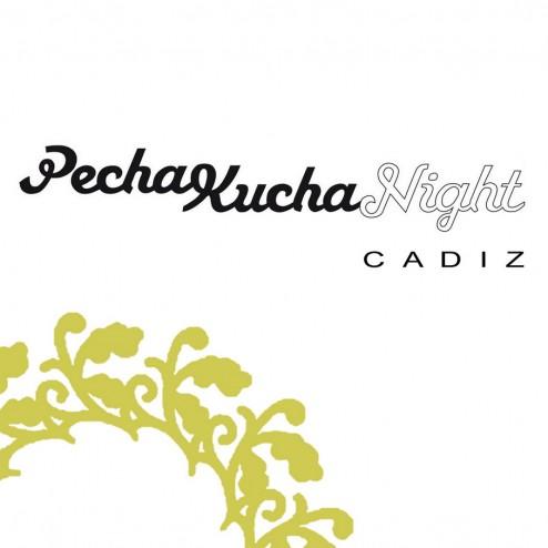 logo-pechakucha_twitter_resize-494x494